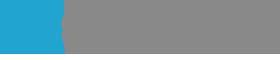 鹿谷デンタルクリニック 公式ホームページ|静岡県浜松市中区鹿谷町にある歯医者・歯科医院です